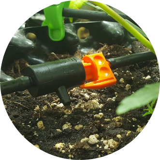 DIY   Making an Automatic Drip Watering System Easy and Cheap