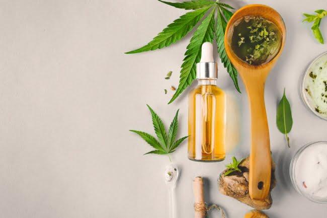 Medical Marijuana Strains For Sciatica Pain thumbnail