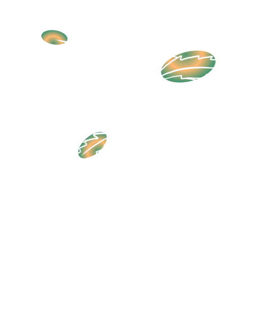 A problem growing your plant ?